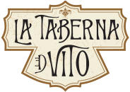 LA TABERNA DE VITO